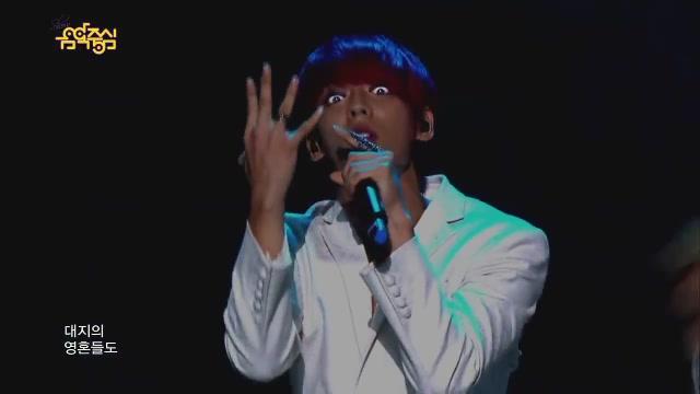 [HOT] BTOB - Thriller, 鍮꾪닾鍮_- _ㅻ┫__ Music core 20130914_(720p).mp40016.jpg