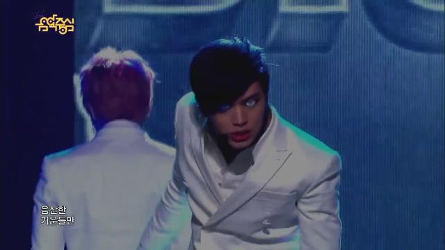 [HOT] BTOB - Thriller, 鍮꾪닾鍮_- _ㅻ┫__ Music core 20130914_(720p).mp40003.jpg