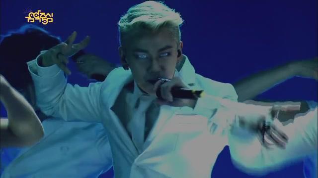 [HOT] BTOB - Thriller, 鍮꾪닾鍮_- _ㅻ┫__ Music core 20130914_(720p).mp40001.jpg