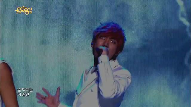 [HOT] BTOB - Thriller, 鍮꾪닾鍮_- _ㅻ┫__ Music core 20130914_(720p).mp40021.jpg