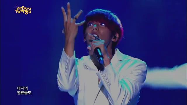 [HOT] BTOB - Thriller, 鍮꾪닾鍮_- _ㅻ┫__ Music core 20130914_(720p).mp40017.jpg